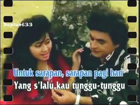 Dangdut Kenangan Populer Nostalgia Karaoke Sarapan Pagi  Trisna...