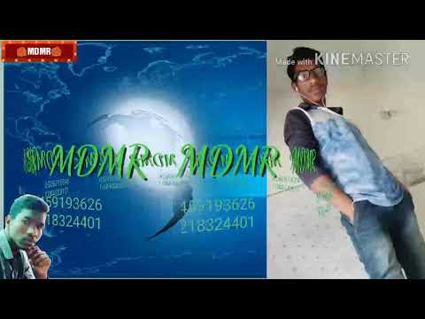 Navadyle Verty Bagatara New Gondi song 2018