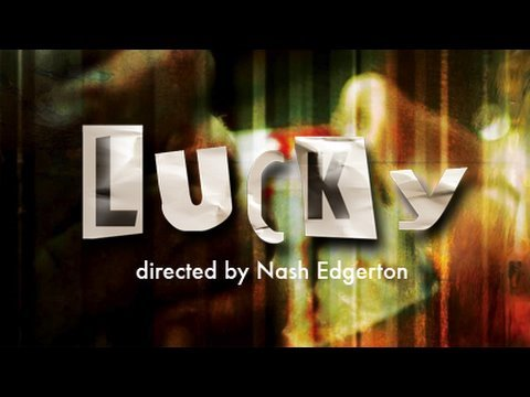 Thumbnail of video Lucky