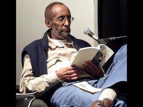 ETHIOPIAN REPORTER TV |  Amharic News 11/04/2017