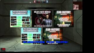 Wolfteam New VIP Hack 18/03/2015