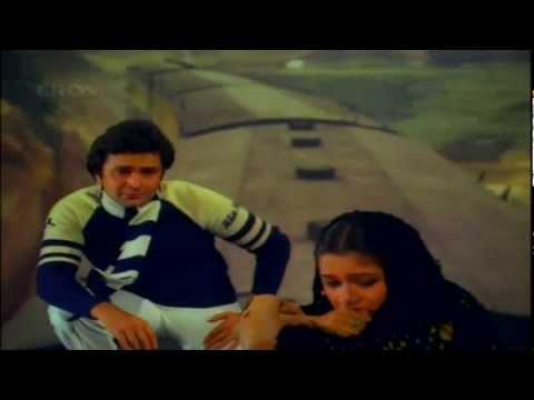 Hoga Tumsa Pyara Kaun [ Original song ] Zamane Ko Dikhana Hai