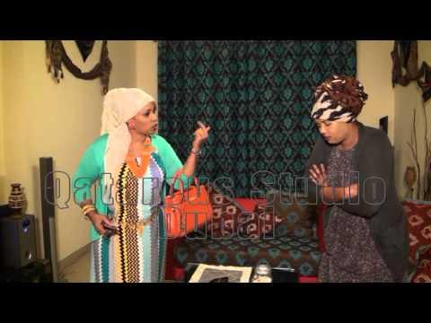 New Film Somaali Fadeexadii Facebook  Dubia HD 20