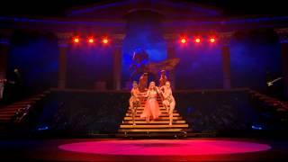 Watch Kylie Minogue Illusion video