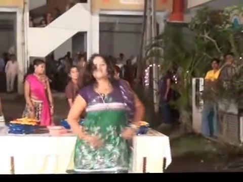 Song Ain Diwali From  Marathi Album Konkan Cha Raja Hapoos Maaza...