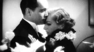 Dancing Lady - Trailer