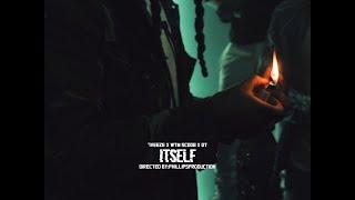 Veeze X WTM Scoob X DT -Itself (Produced By: TOPSIDE