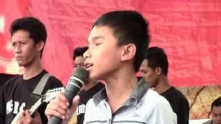 download lagu Dangdut Sukabumi - Om. Mercy - M. Faidil Al-bashir gratis
