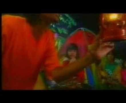 download lagu Tasya Feat. Duta + Erros - Jangan Takut gratis