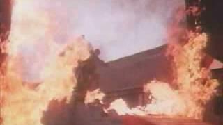 Death Sport Trailer 1978