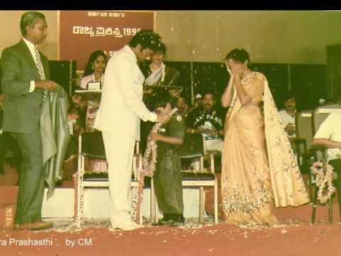 yakshagana. A great singer late G.R.Kalinga navada.rare pictures...
