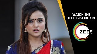 Mullum Malarum | Episode - 125 | Best Scene |22 May 2018 | Tamil Serial