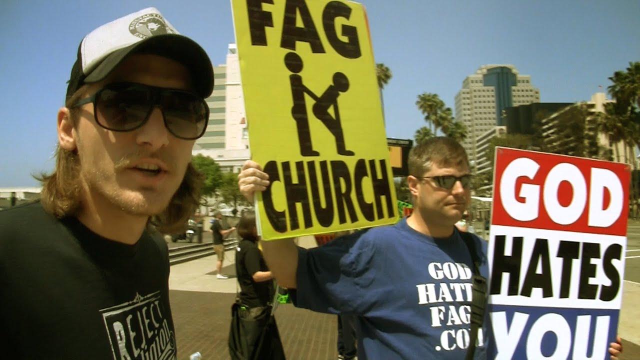 free gay hard cocks
