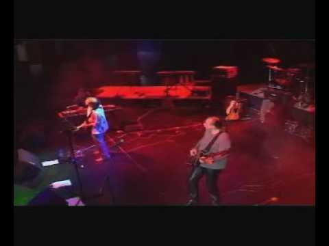 Щурците - Звезден час (live)