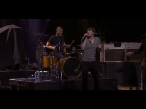 Owl City - Live Saint Louis - (Fireflies - Gold) - PRO - HD
