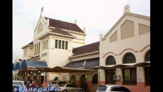 BARIDIN drama tarling classic cirebon(putra sangkala) full audio HQ HD