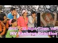 Girls' Generation 소녀시대 All Night (Clean Ver.) MV Reaction Fanboys Version | Party Sepanjang Malam