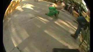 Vídeo 24 de Forfun