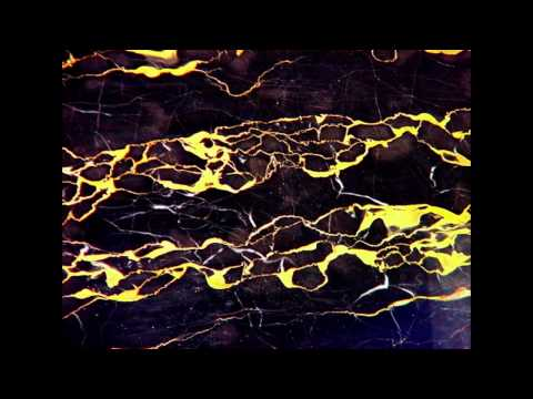 Clams Casino - One Last Thing