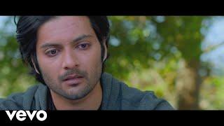 Baatein Ye Kabhi Na - Khamoshiyan | New Full Song Video | Arijit