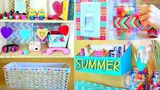 (9.77 MB) DIY Room Decor | Tumblr Room Makeover! Mp3
