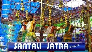 download lagu Santali Jatra Dance Programme gratis