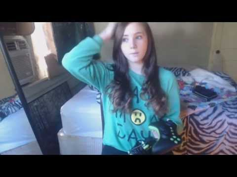 Vlog Scuf Hybrid Review OpTic Jewel