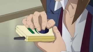 Hentai Huge Breasts Bomb (HD)