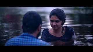 ORU AQUARIUM LOVE STORY Malayalam short film | Anu Mohan | Gayathri Suresh | RJ Mike | Adarsh Ajith