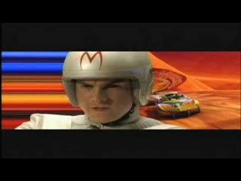 Speed Racer is listed (or ranked) 13 on the list The Worst Movies Based on TV Shows