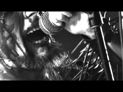 Alghazanth - With A Thorn In Our Hearts