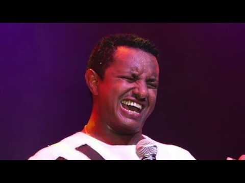 Teddy Afro  Reveals About His Personal Life - Interview Dec 2016