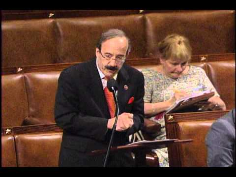 Rep. Eliot Engel on 37th Repeal of Obamacare