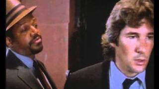 No Mercy (1986) trailer