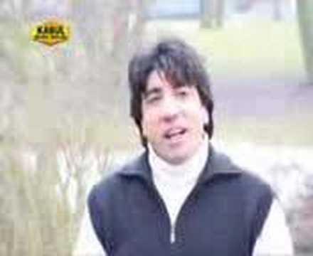 Master Ali Hader Baran Ro Ro Ware De