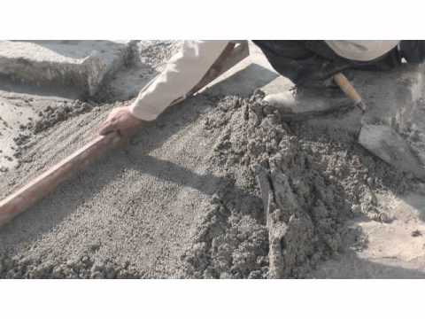 Aislamiento t rmico para techos termocret youtube for Impermeabilizante para estanques de agua