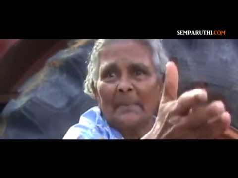 Why This Kolaveri... - Tamil Election Song 2013 video