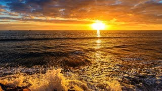 8 Hour Sleeping Music, Relaxing Music, Music for Sleep, Calm Music, Deep Sleep Music, Sleep☾☆184