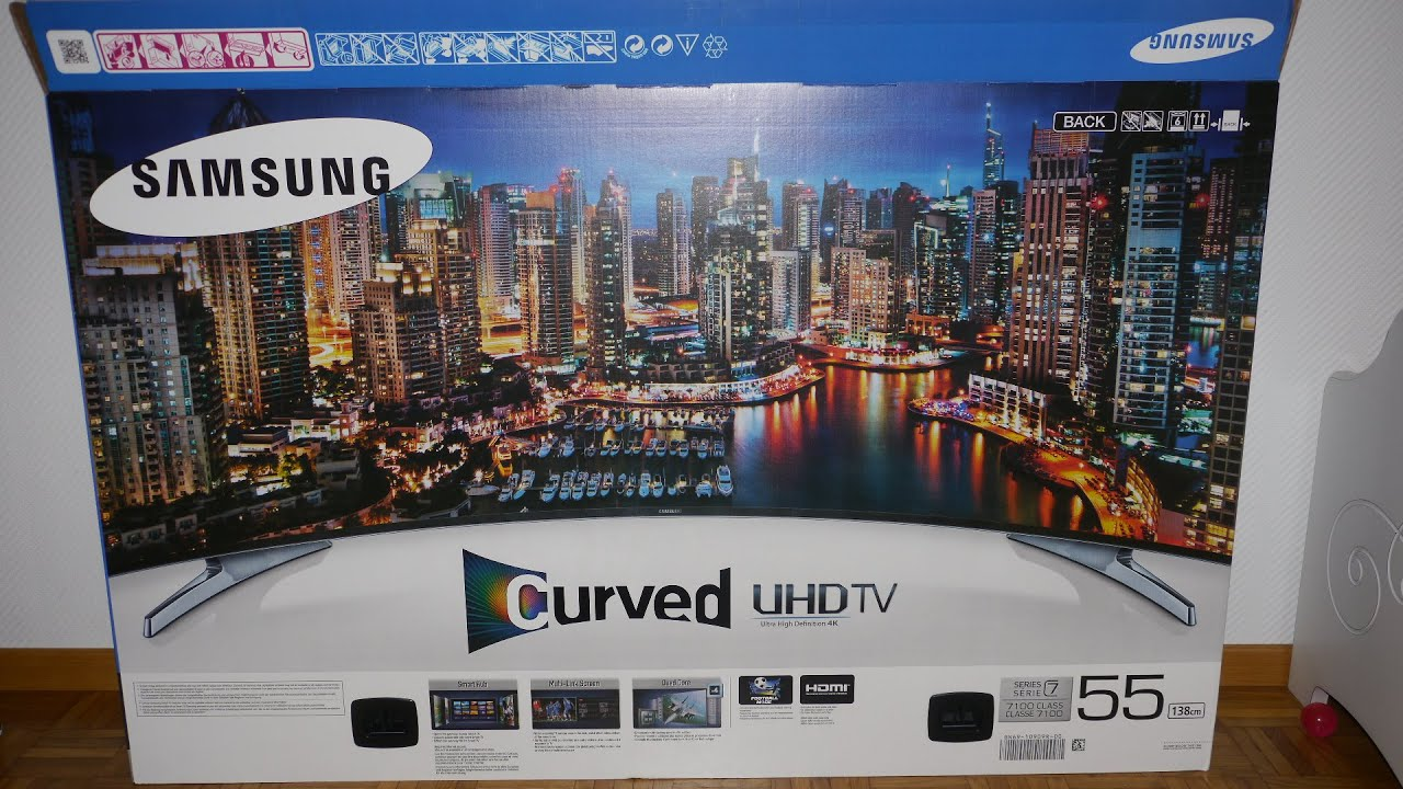 how to use wifi direct on samsung tv