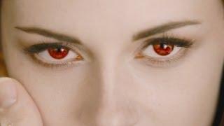 The Twilight Saga: Breaking Dawn � Part 2 - Breaking Dawn Part 2 Teaser Trailer Official 2012 [1080 HD] - Kristen Stewart