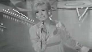 Watch Dusty Springfield Sunny video