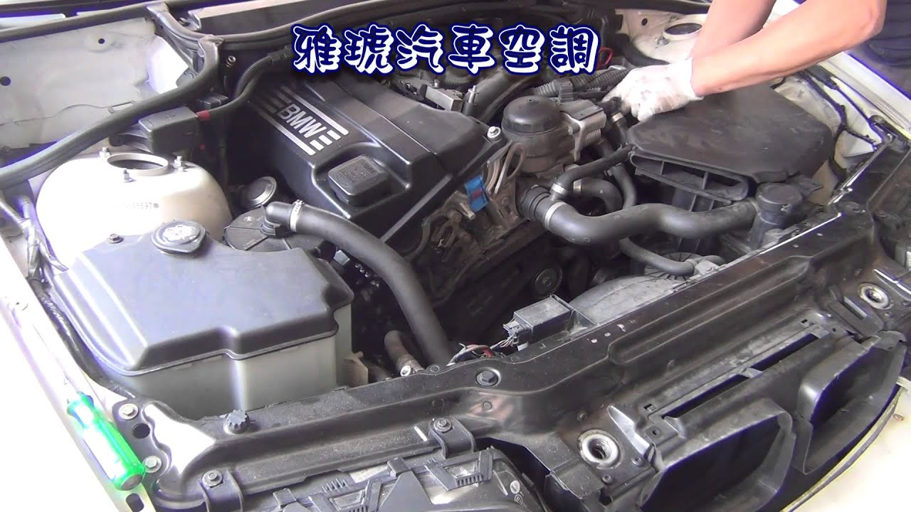 ase test preparation for engine machinists test m1 cylinder head specialist gas or diesel delmar learnings ase test prep series