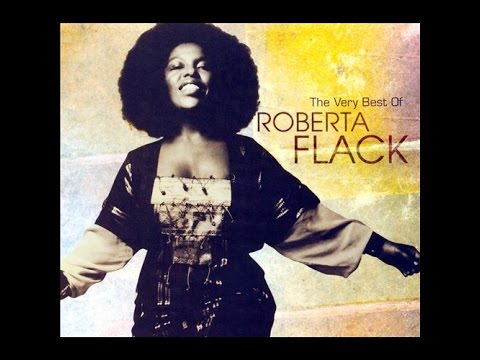Roberta Flack - Feel Like Making Love