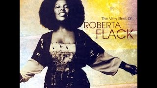 Roberta Flack Feel Like Makin 39 Love Remastered