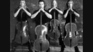 Watch Apocalyptica One video