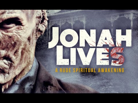 Watch Jonah Lives (2014) Online Free Putlocker