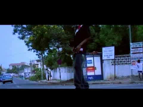 Kwaw Kese - Odiem video