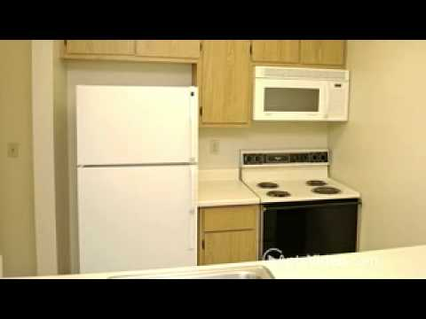 Summerhill Terrace Apartments in San Leandro, CA - ...