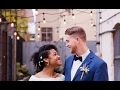 Our Wedding !!!
