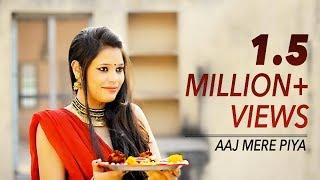 Aaj Mere Piya Ghar Aavenge - Kailash Kher